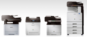 copier repair Alpharetta