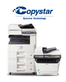 Copystar copier service in Atlanta provided by Copysouth Business Systems is the best copier repair company in Acwoth, Atlanta, Alpharetta, Canton, Cartersville, Kennesaw, Marietta, Norcross, Roswell, Sandy Springs, Smyrna and Woodstock.