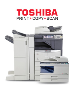 toshiba Copier service Atlanta, Toshiba copier repair Atlanta