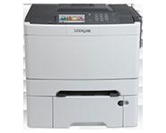 Lexmark Laser Printer Repair Atlanta
