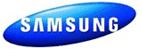 Samsing logo