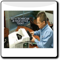 Copier Repair Marietta,Copier Service Marietta,Printer Repair Marietta,Canon,Konica Minolta,Kyocera, Lanier,Ricoh,Savin,Sharp,Toshiba.