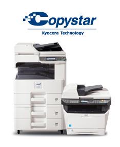 Copystar Copier repair Cumming | Copier Repair Cumming | Copier Supplies Cumming